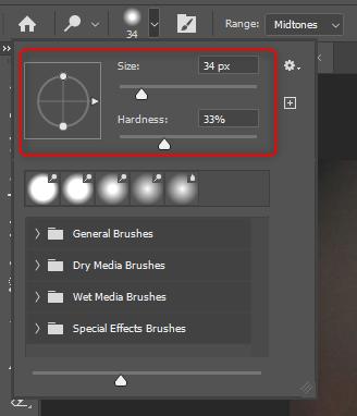 MUDAH Cara Mencerahkan Foto Gelap di Photoshop | Teknoride